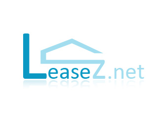 Leasez.net