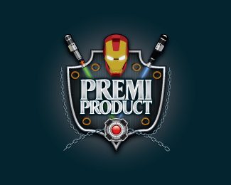 PremiProduct