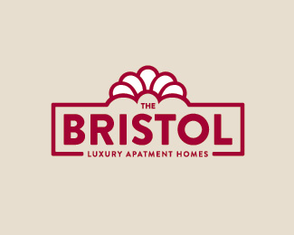 The Bristol Luxury Apatment Homes