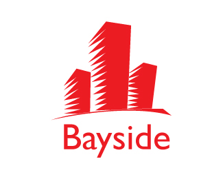 bayside construction and development