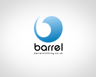 barrel clothing