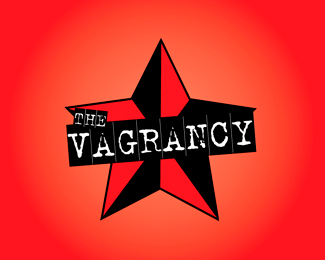 The Vagrancy