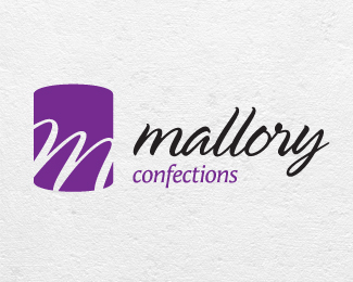Mallory Confections