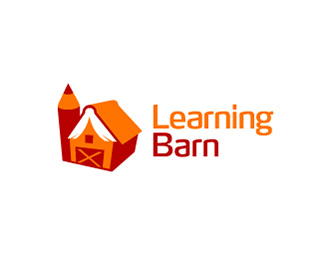 Learning Barn