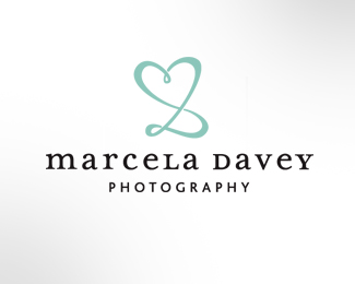 Marcela Davey Photography