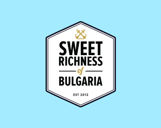 Sweet richness of Bulgaria