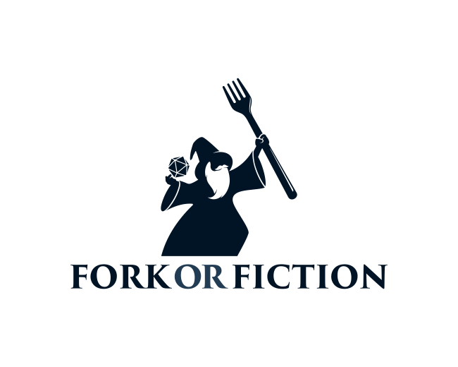 for or fiction