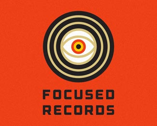 Focused Records