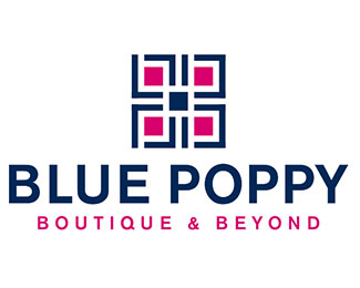 Blue Poppy Boutique and Beyond
