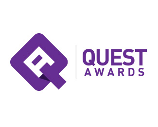 Quest Awards
