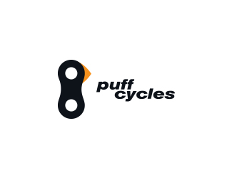 puffcycles