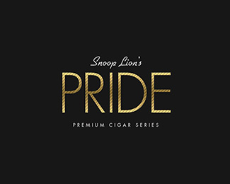 Snoop Lion's Pride Premium Cigar Series