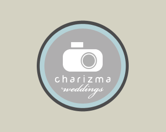 Charizma Photography: Weddings