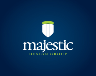 majestic design group
