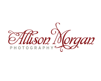 Allison Morgan Photography