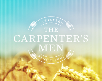 the carpenter's men