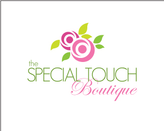 Special Touch Boutique