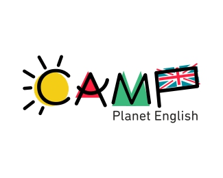 CAMP Planet English
