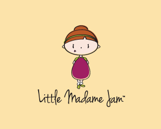 Little Madame Jam