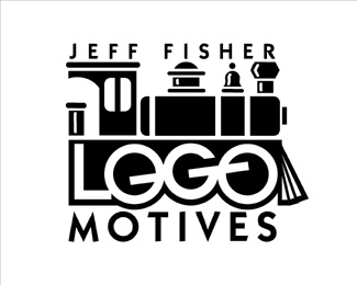 Jeff Fisher LogoMotives