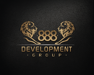 888 Development Group