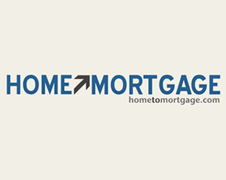 Home to Mortgage