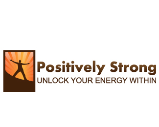 Positively Strong