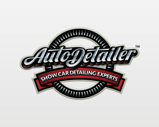 logopond logo  brand   identity inspiration  autodetailer automobile repair shop logos automobile repair shop logos