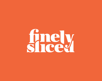 Finely Sliced