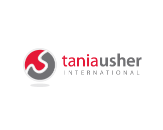 Tania Usher International