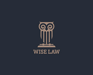 Wise Law