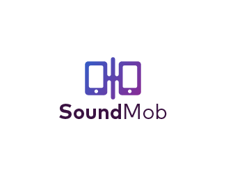 SoundMob