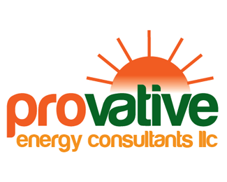 Provative Energy Consultants LLC