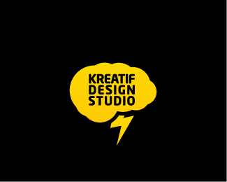 Kreatif Design Studio