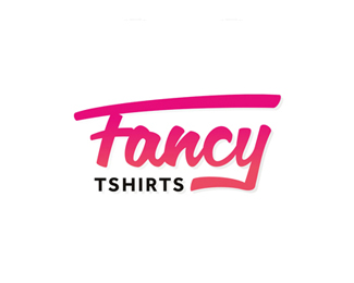 Fancy TShirts