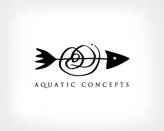 Aquatic Concepts