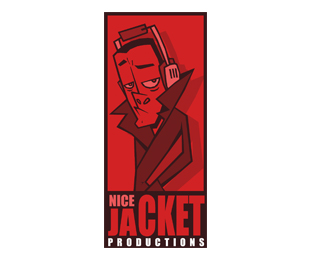 Nice Jacket Productions