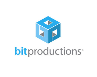 Bitproductions