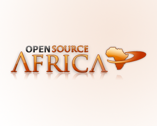 Open Source Africa