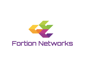 Fortion Networks