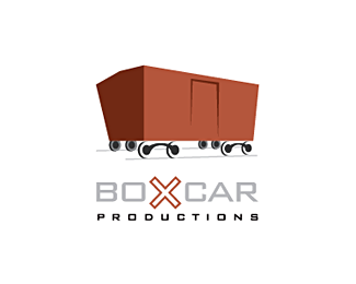 BOXCAR Productions