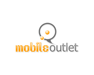 Mobile Outlet