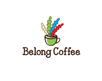 Belong Coffee