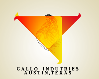 Gallo industries