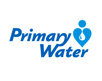 Primary Water