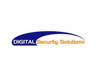 Digital Security Solutions