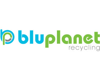 Bluplanet Recycling