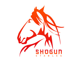 Shogun Stables