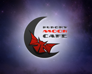 Hungry Moon Cafe