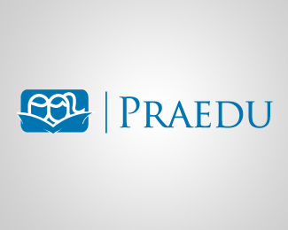 Praedu - Practice Education